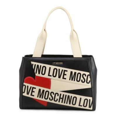 Geanta femei Love Moschino model JC4026PP1BLD
