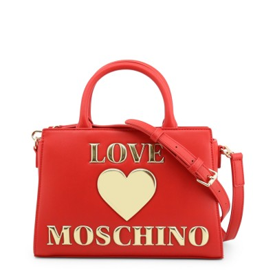 Poseta femei Love Moschino model JC4034PP1BLE
