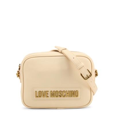 Geanta de umar femei Love Moschino model JC4071PP1BLK