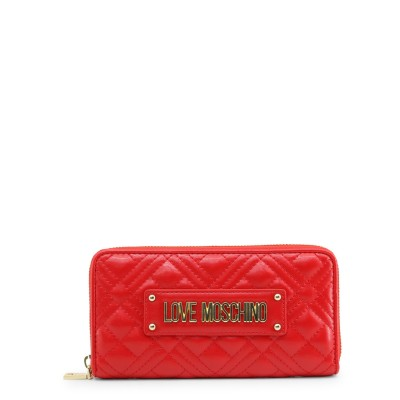 Portofel femei Love Moschino model JC5600PP1BLA