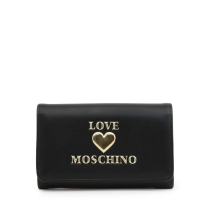 Portofel femei Love Moschino model JC5607PP1BLE