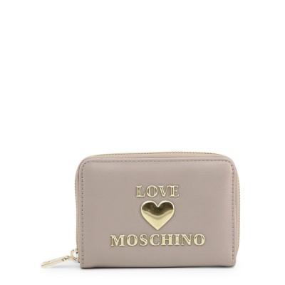 Portofel femei Love Moschino model JC5610PP1BLE