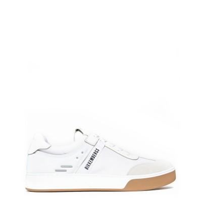 Pantofi sport barbati Bikkembergs model B4BKM0037