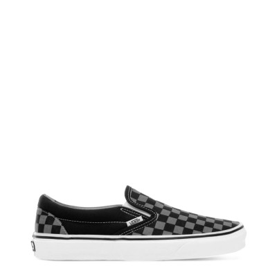 Pantofi sport unisex Vans model CLASSIC-SLIP-ON_VN000EYE