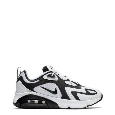 Pantofi sport femei Nike model AirMax200
