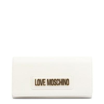 Portofel femei Love Moschino model JC5630PP0AKM