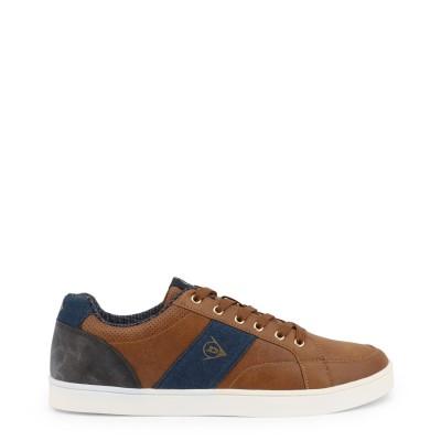 Pantofi sport barbati Dunlop model 35633