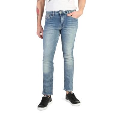 Blugi barbati Calvin Klein model J30J304716
