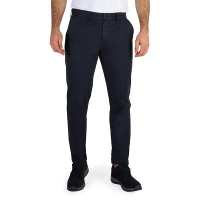 Pantaloni barbati Calvin Klein model J30J304812