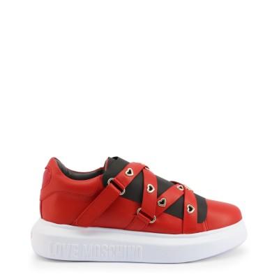 Pantofi sport femei Love Moschino model JA15484G0BJA