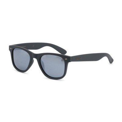 Ochelari de soare barbati Polaroid model PLD1016S