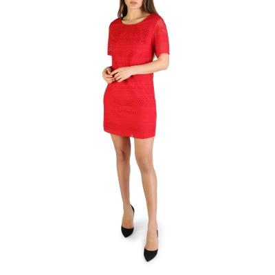 Rochie femei Armani Exchange model 3ZYA67_YN93Z