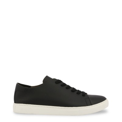 Pantofi sport barbati Armani Exchange model 955055_8P411