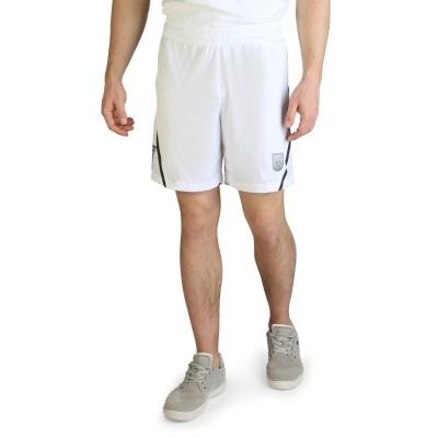 Pantaloni scurti barbati EA7 model 3GPS66_PJH6Z