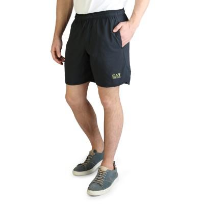 Pantaloni scurti barbati EA7 model 3GPS89_PNP3Z