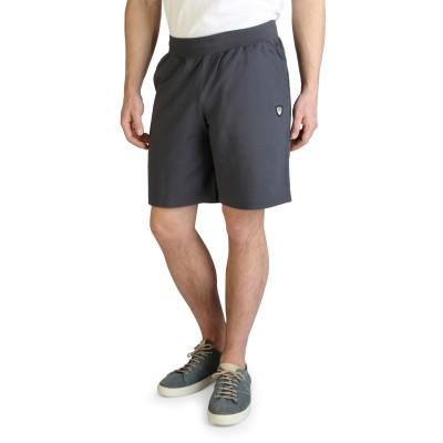 Pantaloni scurti barbati EA7 model 8NPS55_PJ05Z