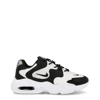 Pantofi sport femei Nike model W-AirMax2x