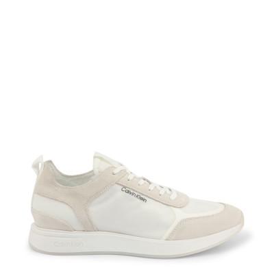Pantofi sport barbati Calvin Klein model DELBERT_B4F4509