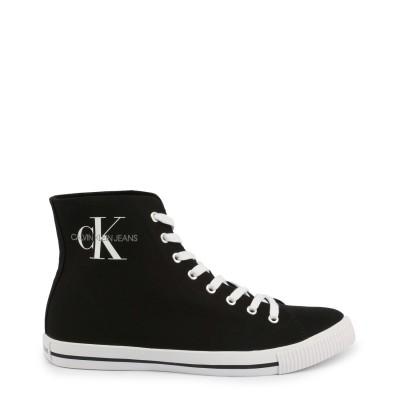 Pantofi sport barbati Calvin Klein model AUGUSTO_B4S0671