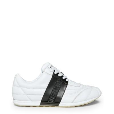 Pantofi sport barbati Bikkembergs model BARTHEL_B4BKM0111