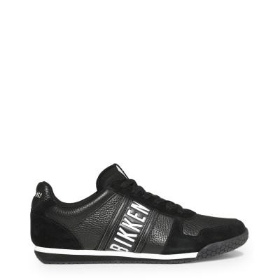 Pantofi sport barbati Bikkembergs model ENRICUS_B4BKM0135