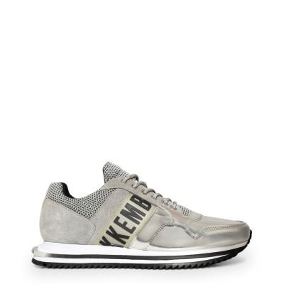 Pantofi sport barbati Bikkembergs model HOVAN_B4BKM0029