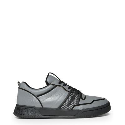 Pantofi sport barbati Bikkembergs model SCOBY_B4BKM0102