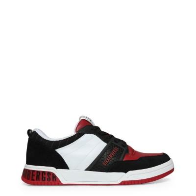 Pantofi sport barbati Bikkembergs model SCOBY_B4BKM0109