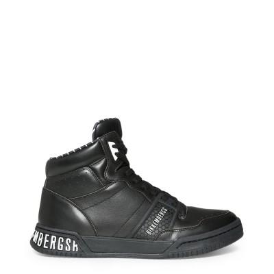 Pantofi sport barbati Bikkembergs model SIGGER_B4BKM0106