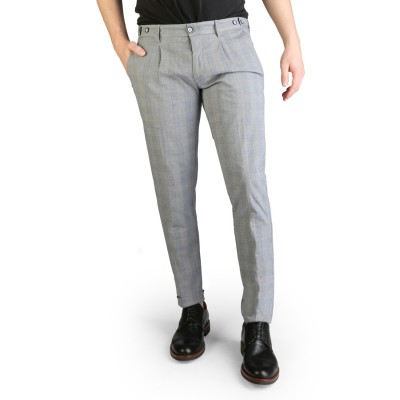 Pantaloni barbati Yes Zee model P660_XA00