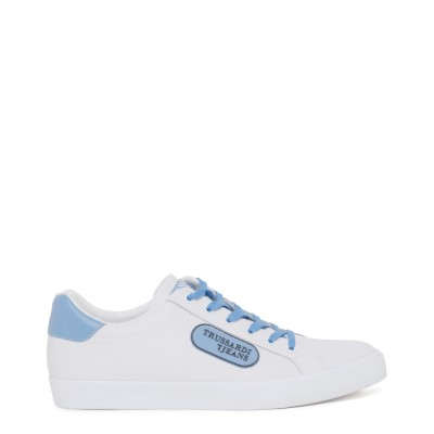 Pantofi sport barbati Trussardi model 77A00146