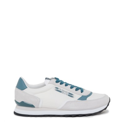 Pantofi sport barbati Trussardi model 77A00151