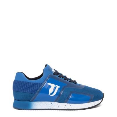 Pantofi sport barbati Trussardi model 77A00154