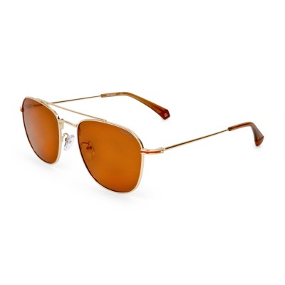 Ochelari de soare barbati Polaroid model PLD2084GS