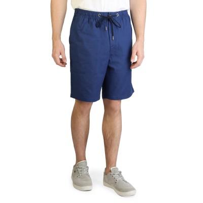 Pantaloni scurti barbati Tommy Hilfiger model XM0XM01267