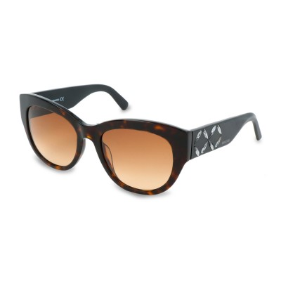 Ochelari de soare femei Swarovski model SK0127