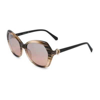 Ochelari de soare femei Swarovski model SK0165
