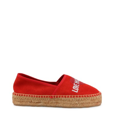 Mocasini femei Love Moschino model JA10023G1CIF0