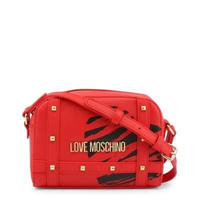 Geanta de umar femei Love Moschino model JC4074PP1CLG1