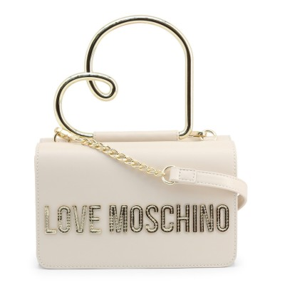 Poseta femei Love Moschino model JC4122PP1CLN1