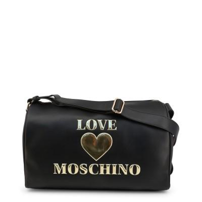 Geanta de umar femei Love Moschino model JC4039PP1BLE