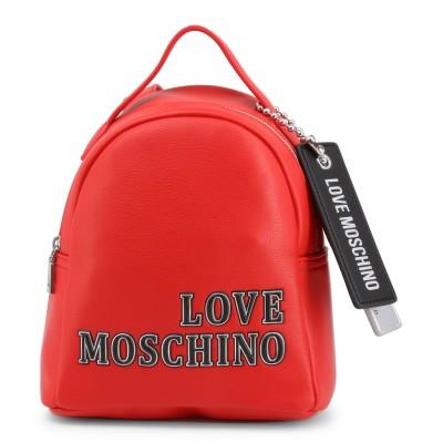 Rucsac femei Love Moschino model JC4240PP0BKG