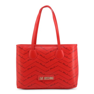 Geanta femei Love Moschino model JC4243PP0BKH