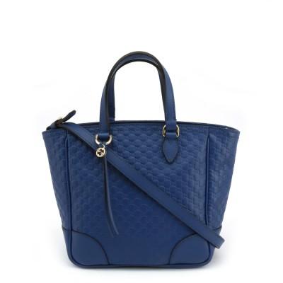 Geanta de umar femei Gucci model 449241_BMJ1G