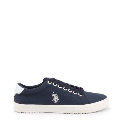 Pantofi sport barbati U.S. Polo Assn model MARCS4082S0_CY1