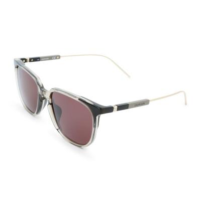 Ochelari de soare barbati Calvin Klein model CK19700S