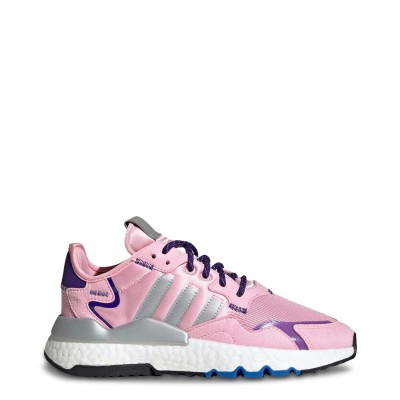 Pantofi sport femei Adidas model NiteJogger