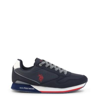 Pantofi sport barbati U.S. Polo Assn model NOBIL4183S1_HY1