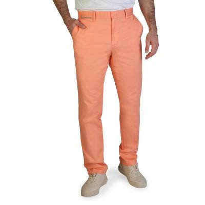 Pantaloni barbati Tommy Hilfiger model MW0MW13299