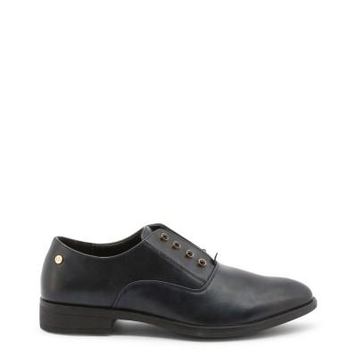 Pantofi femei Roccobarocco model RBSC2F701STD